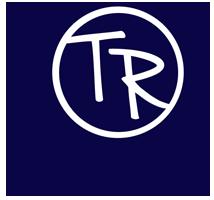 Tonnie Rave Stukadoorsbedrijf